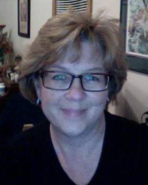 Beth Koch