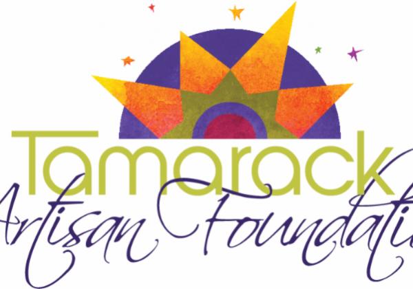Tamarack Artisan Foundation
